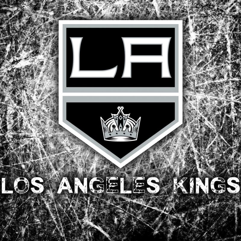 10 Top La Kings Schedule Wallpaper FULL HD 1080p For PC Background 2020 free download los angeles kings wallpapers wallpaper cave 2 800x800