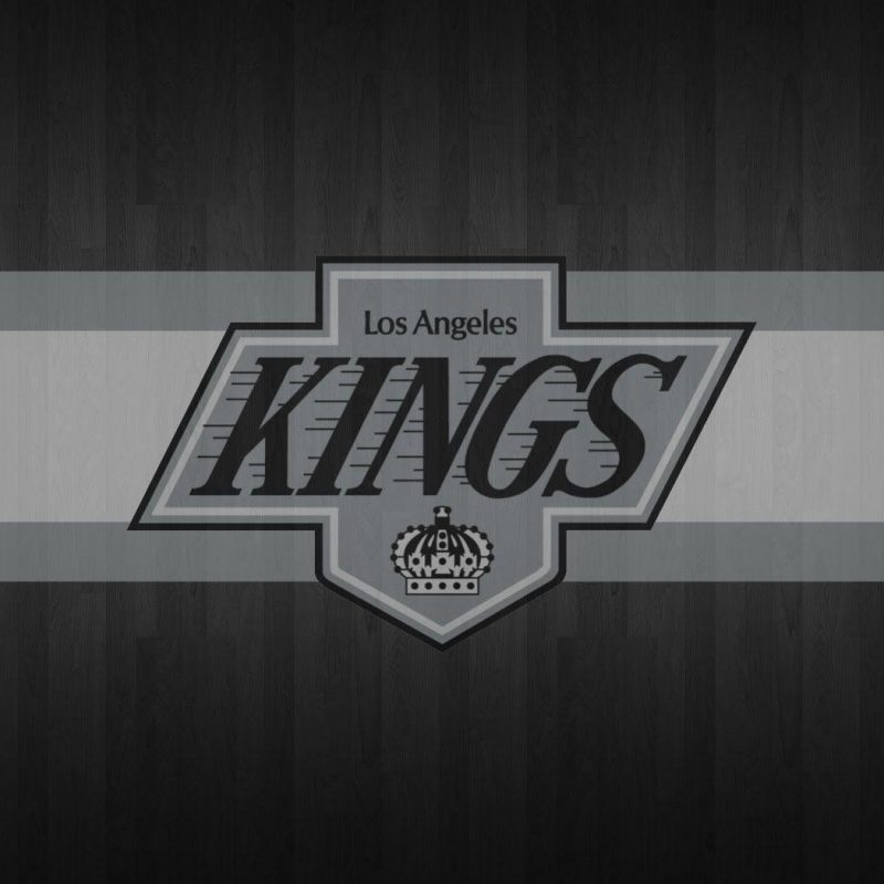 10 Most Popular La Kings Phone Wallpaper FULL HD 1080p For PC Background 2018 free download los angeles kings wallpapers wallpaper cave 4 800x800