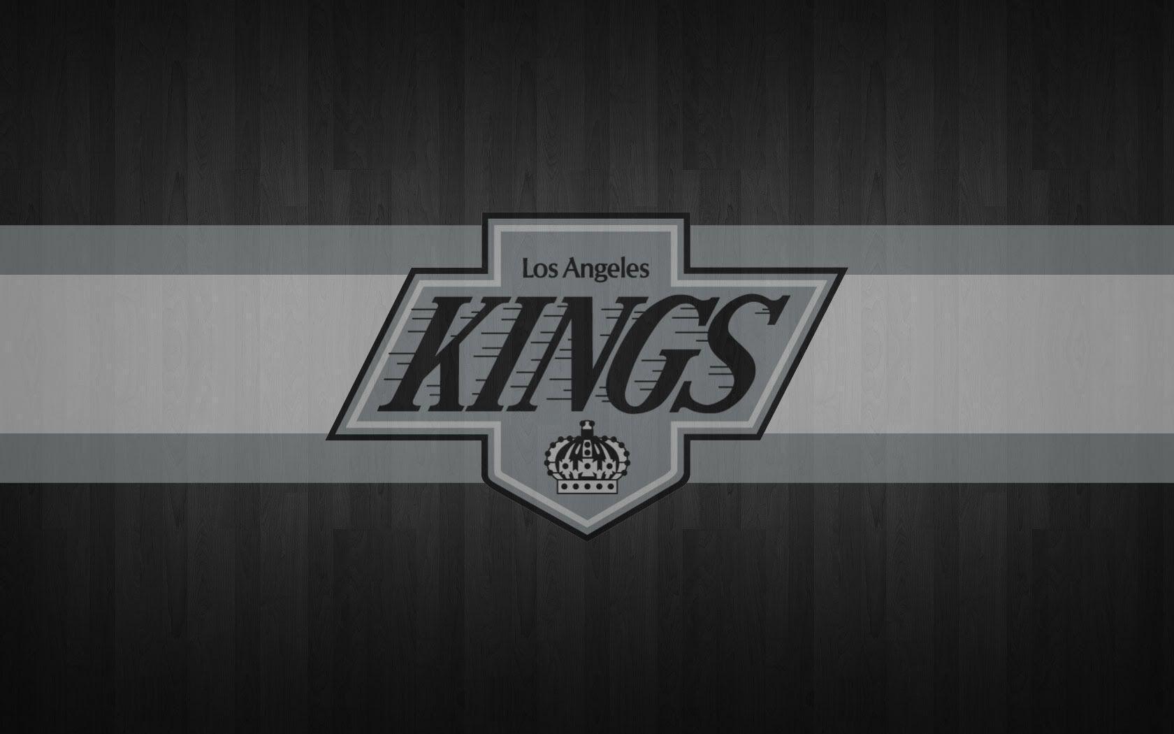 los angeles kings wallpapers - wallpaper cave