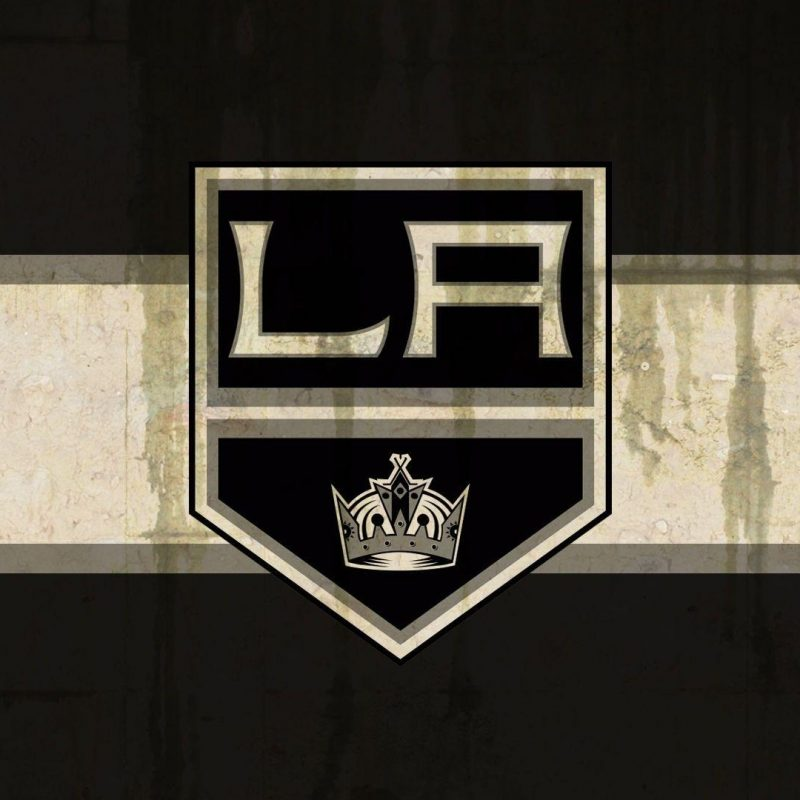 10 New Los Angeles Kings Background FULL HD 1920×1080 For PC Background 2020 free download los angeles kings wallpapers wallpaper cave 8 800x800