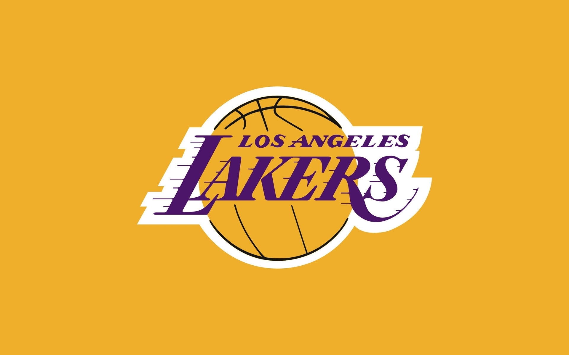 los angeles lakers images wallpapers los angeles lakers wallpaper