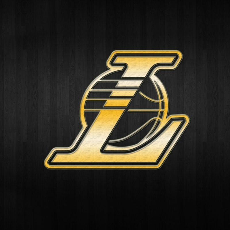 10 Latest La Lakers Live Wallpaper FULL HD 1080p For PC Desktop 2018 free download los angeles lakers nba logo background gold 2560x1440 wallpaper wiki 800x800