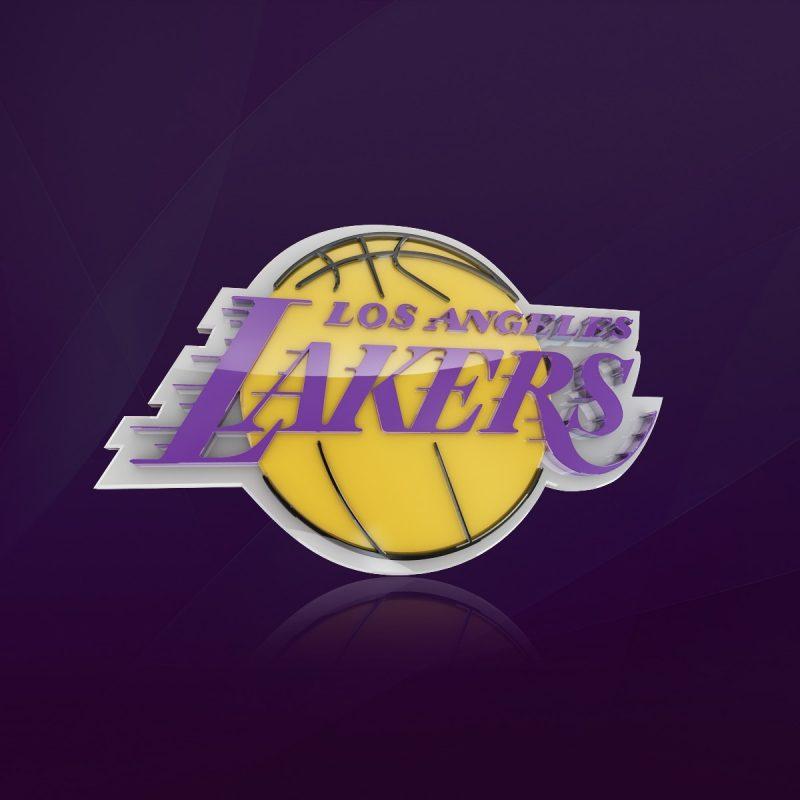 10 Latest La Lakers Live Wallpaper FULL HD 1080p For PC Desktop 2018 free download los angeles lakers tailgaters bbqsuperstarsbbqsuperstars 800x800