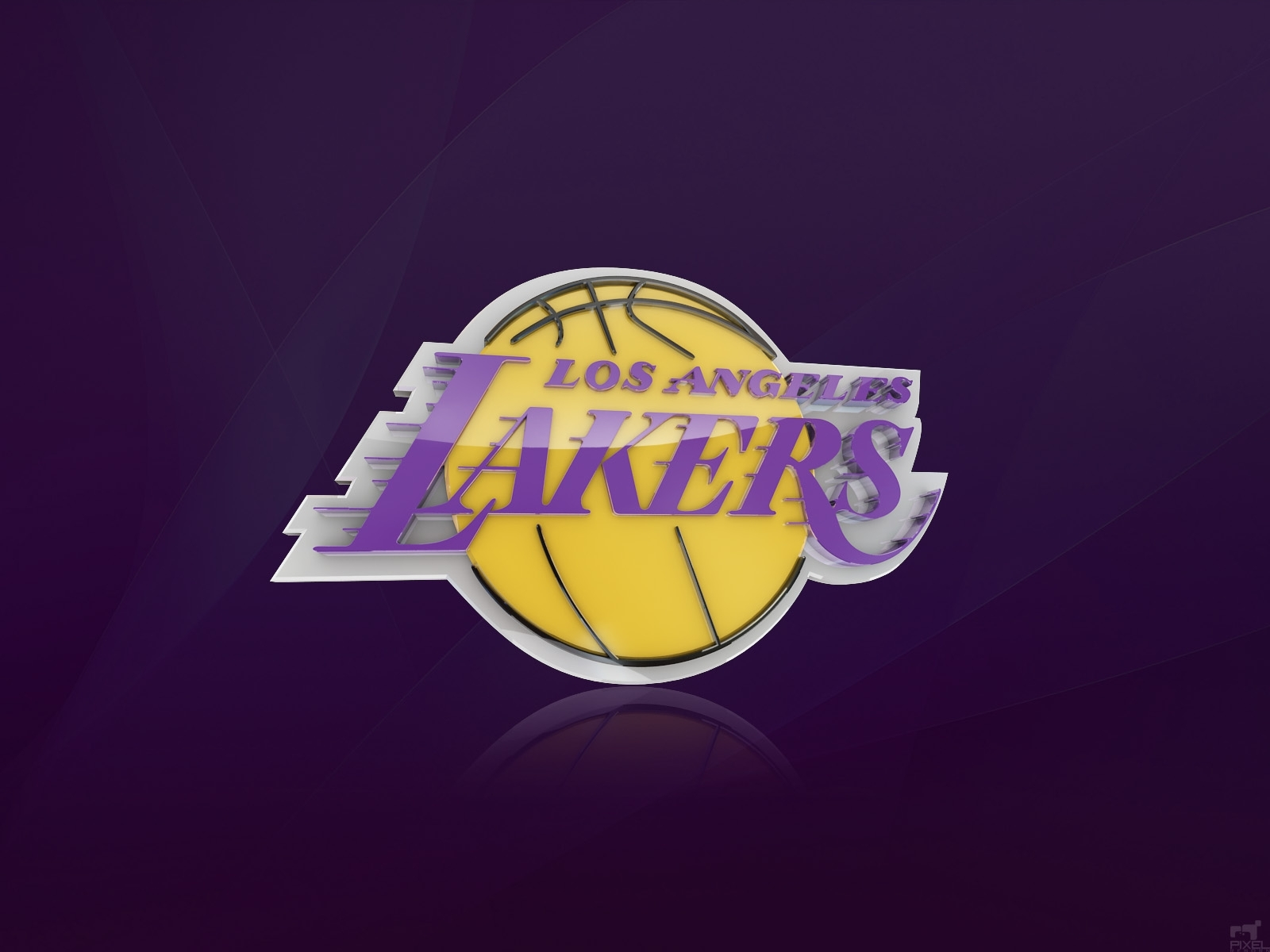 los angeles lakers tailgaters - bbqsuperstarsbbqsuperstars