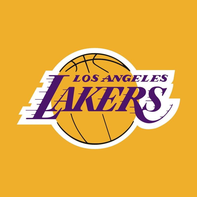 10 Latest La Lakers Wallpaper Hd FULL HD 1920×1080 For PC Desktop 2020 free download los angeles lakers wallpaper hd wallpapers 800x800