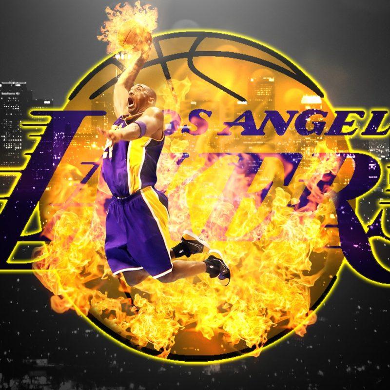 10 Latest La Lakers Live Wallpaper FULL HD 1080p For PC Desktop 2018 free download los angeles lakers wallpaper iphone 6 impremedia 800x800