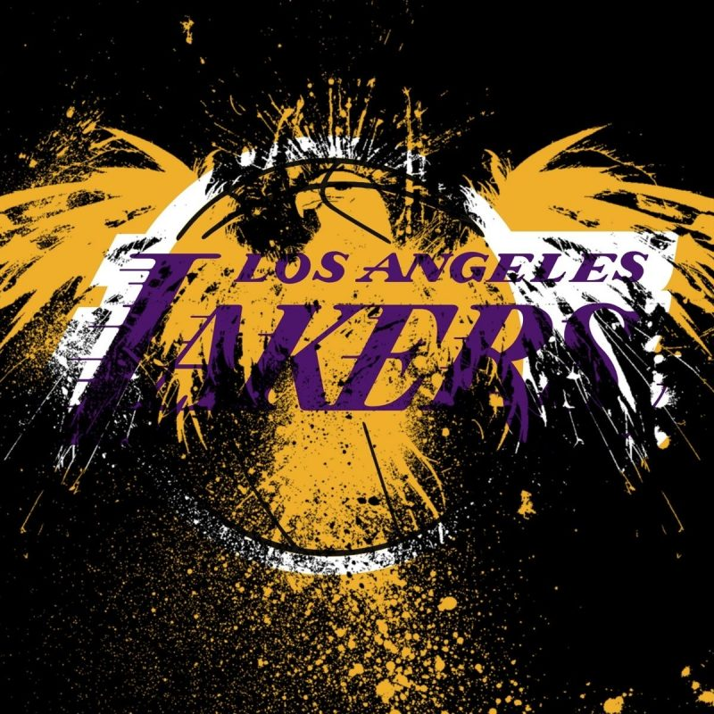 10 Latest Los Angeles Lakers Wallpaper FULL HD 1920×1080 For PC Background 2020 free download los angeles lakers wallpaper lakers pinterest 1 800x800