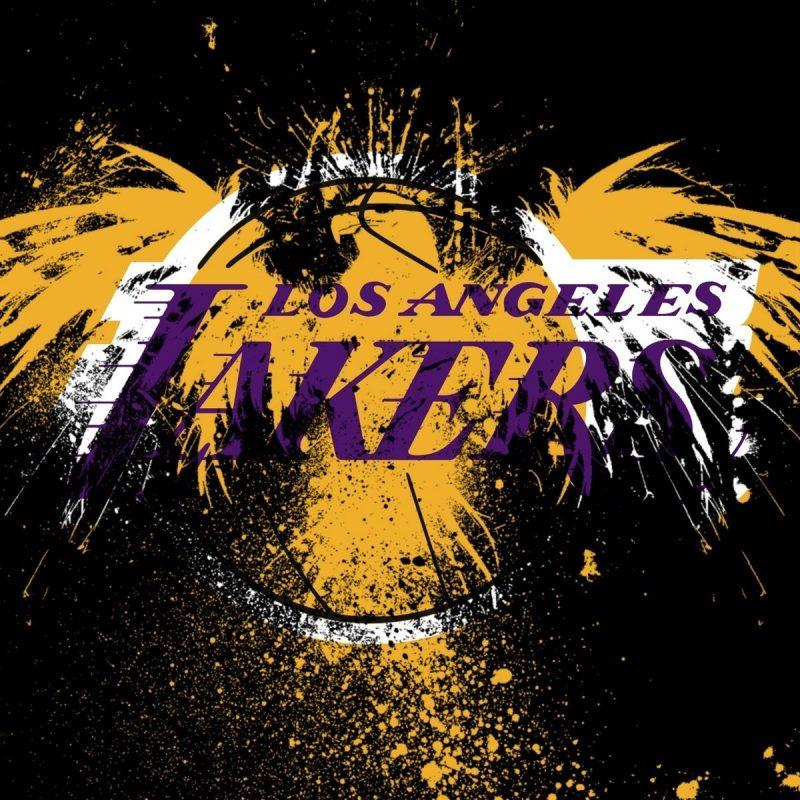 10 Latest La Lakers Wallpaper Hd FULL HD 1920×1080 For PC Desktop 2020 free download los angeles lakers wallpaper lakers pinterest 800x800