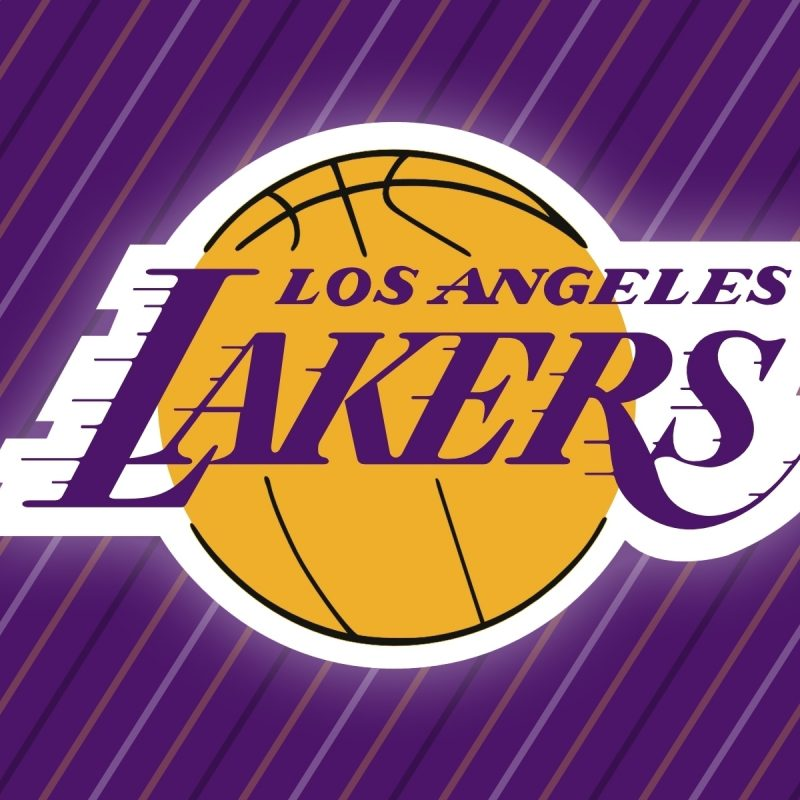 10 Latest Los Angeles Lakers Wallpaper Hd FULL HD 1080p For PC Background 2020 free download los angeles lakers wallpaper los angeles lakers wallpaper hd for 800x800