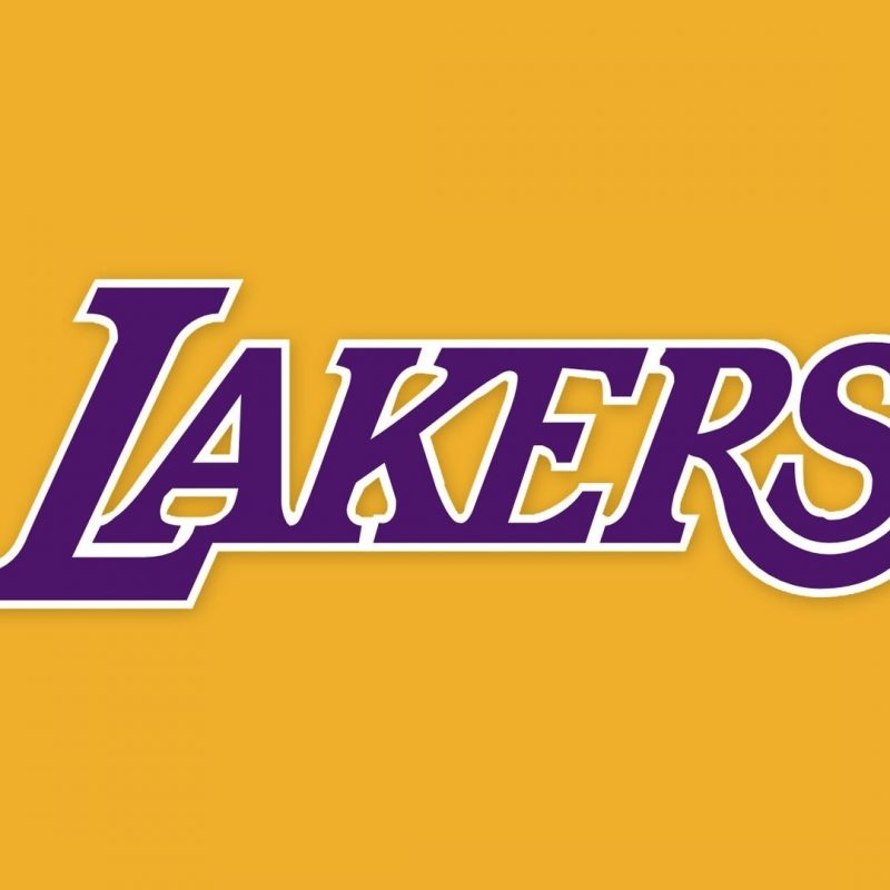 10 Latest Los Angeles Lakers Wallpaper Hd FULL HD 1080p For PC Background 2020 free download los angeles lakers wallpapers nba basketball team wallpaper wiki 800x800