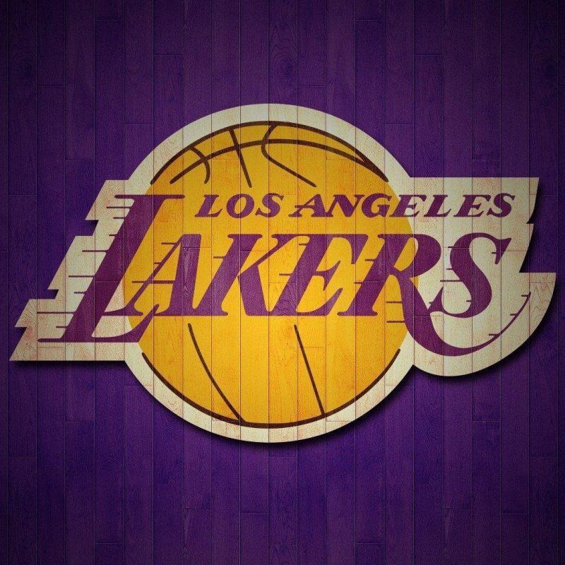 10 Latest La Lakers Wallpaper Hd FULL HD 1920×1080 For PC Desktop 2020 free download los angeles lakers wallpapers wallpaper cave 1 800x800