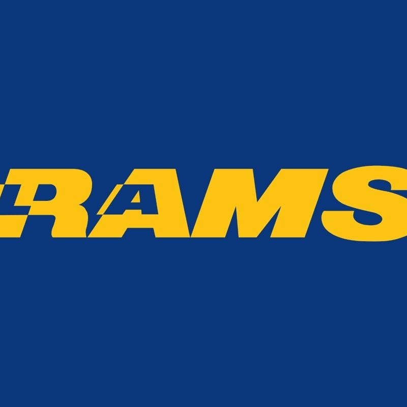 10 Latest Los Angeles Rams Wallpaper FULL HD 1920×1080 For PC Background 2020 free download los angeles rams logo wallpaper 56023 1280x800 px hdwallsource 800x800