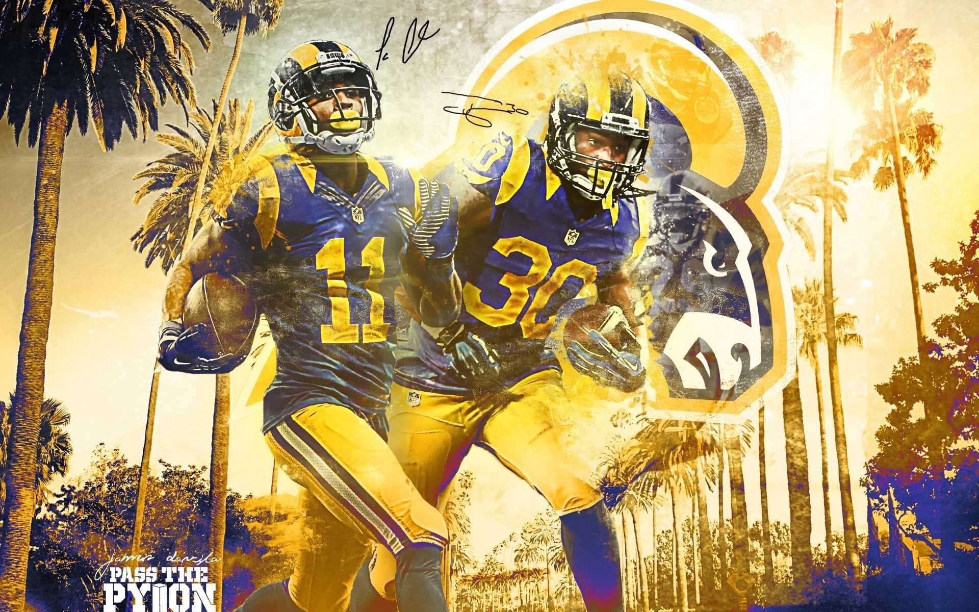 los angeles rams wallpaper hd pics for computer la ~ waraqh