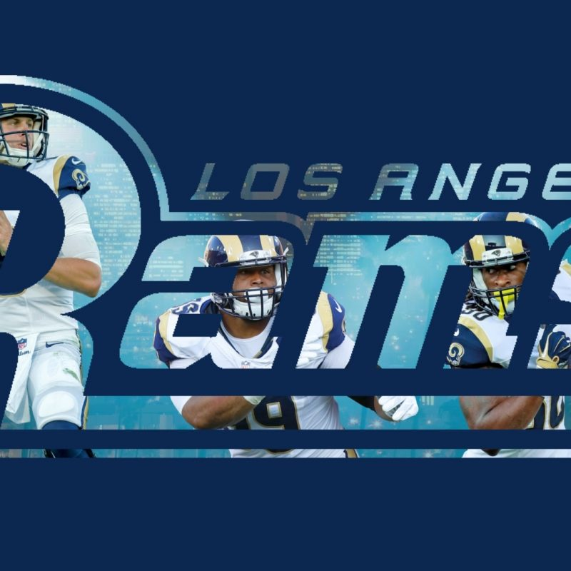 10 New Los Angeles Rams Desktop Wallpaper FULL HD 1080p For PC Background 2018 free download los angeles rams wallpaper high quality photos la logo vector of 1 800x800