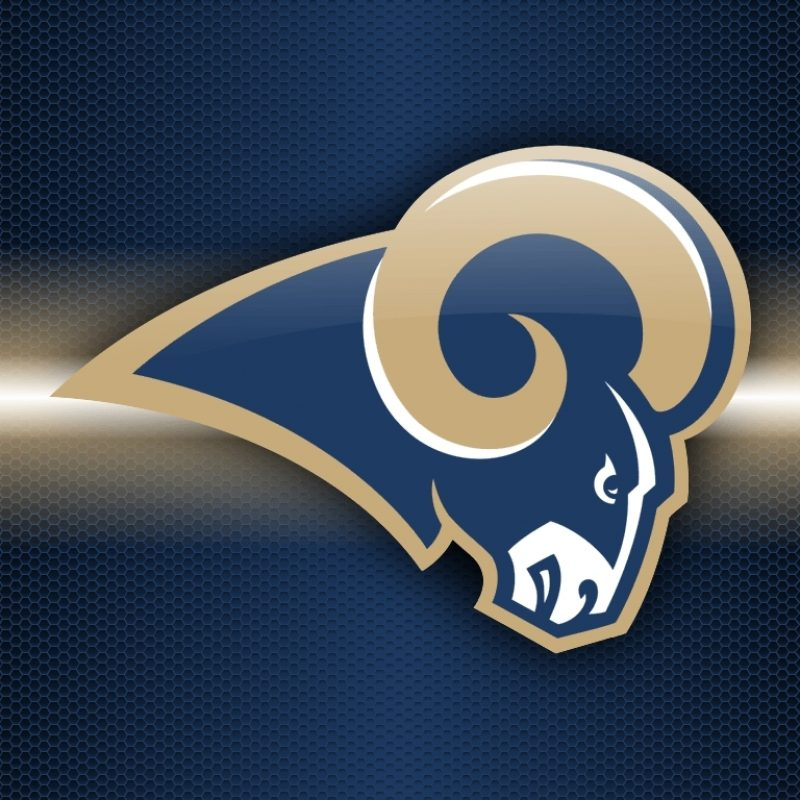 10 New Los Angeles Rams Desktop Wallpaper FULL HD 1080p For PC Background 2018 free download los angeles rams wallpaper photos high quality for pc wallvie 800x800
