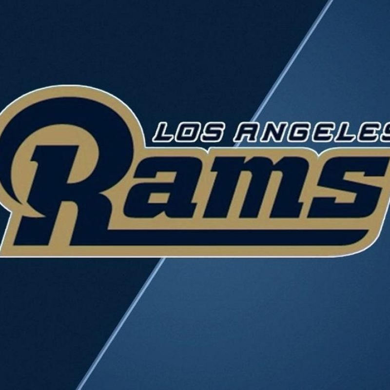 10 Latest Los Angeles Rams Wallpaper FULL HD 1920×1080 For PC Background 2018 free download los angeles rams wallpapers wallpaper cave 800x800