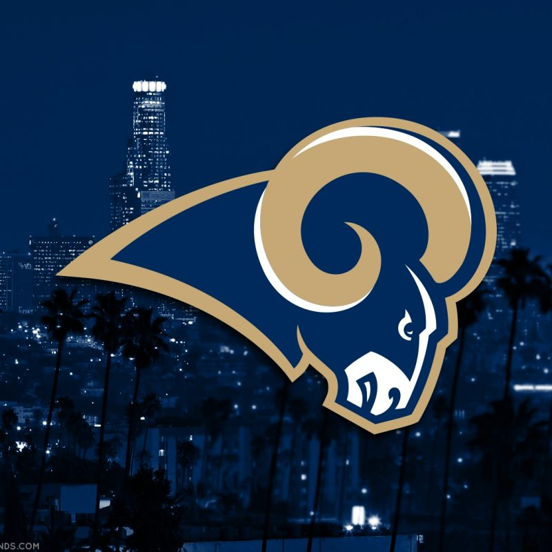 10 New Los Angeles Rams Desktop Wallpaper FULL HD 1080p For PC Background 2018 free download los angeles rams wallpapers wallpaper cave 800x800