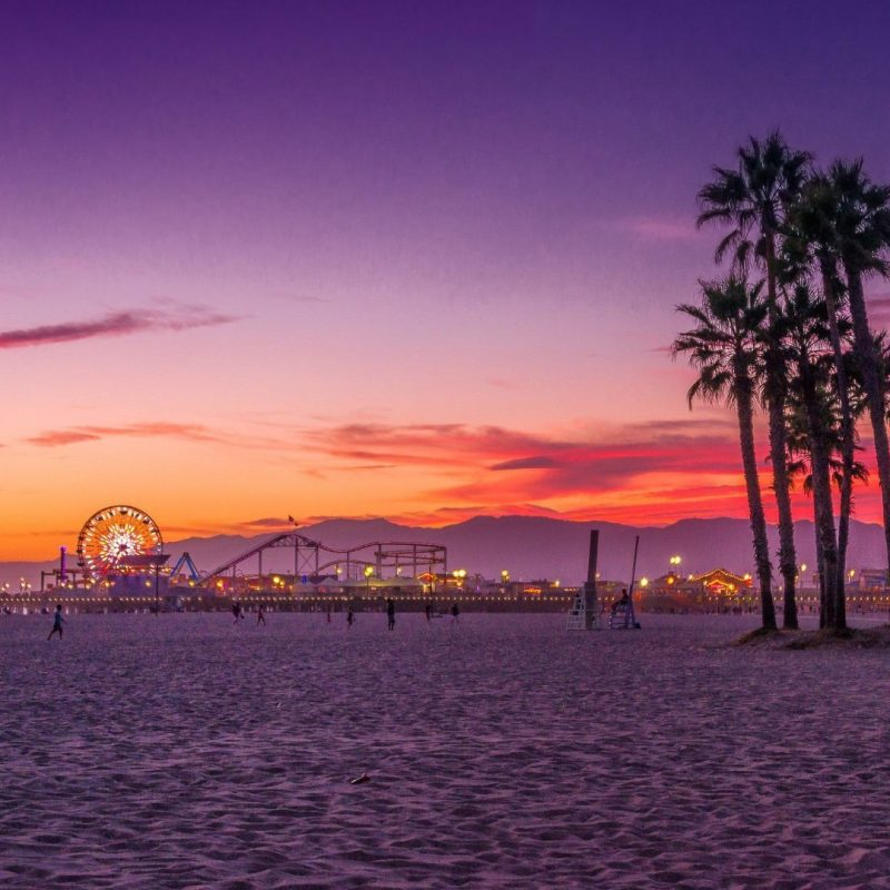 10 Top Los Angeles 4K Wallpaper FULL HD 1080p For PC Desktop 2021 free download los angeles santa monica beach 4k ultra hd wallpaper sharovarka 800x800