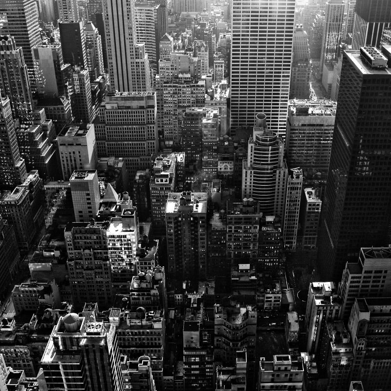 10 Most Popular City Wallpaper Black And White FULL HD 1080p For PC Desktop 2020 free download los angeles skyline black and white new york skyline night wallpaper 800x800