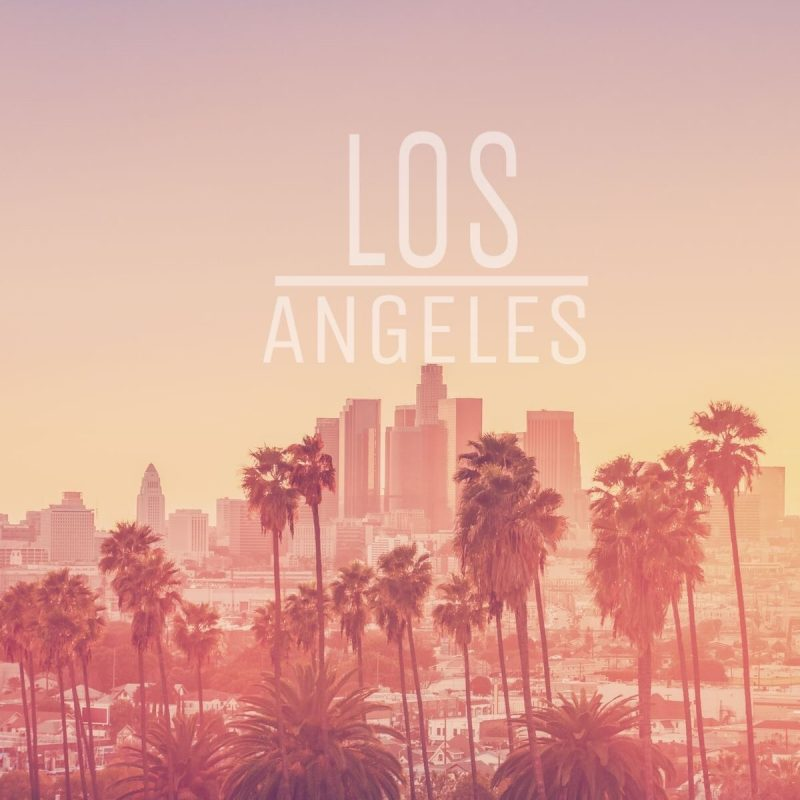 10 Latest Los Angeles Wallpaper Iphone FULL HD 1920×1080 For PC Desktop 2020 free download los angeles wallpaper los angeles pinterest los angeles 800x800