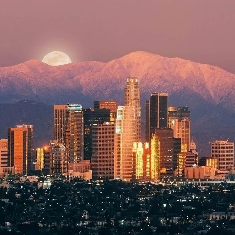 10 Top Hd Los Angeles Wallpaper FULL HD 1080p For PC Background 2018 free download los angeles wallpaper world wallpapers 4161 800x800