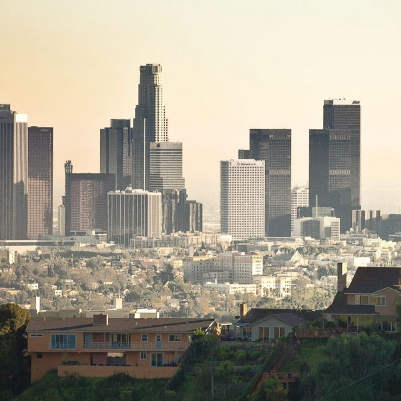 10 Latest Los Angeles Wallpaper Iphone FULL HD 1920×1080 For PC Desktop 2020 free download los angeles wallpapers group 80 800x800