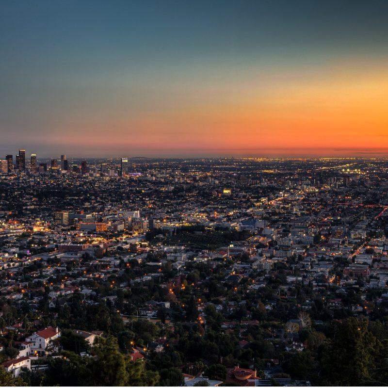 10 Most Popular Los Angeles Desktop Backgrounds FULL HD 1080p For PC Desktop 2018 free download los angeles wallpapers hd for desktop backgrounds 800x800