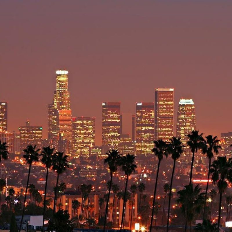 10 Top Hd Los Angeles Wallpaper FULL HD 1080p For PC Background 2018 free download los angeles wallpapers hd group 79 800x800