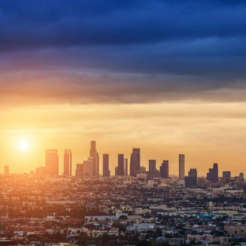 10 Most Popular Los Angeles Desktop Backgrounds FULL HD 1080p For PC Desktop 2018 free download los angeles wallpapers pictures images 800x800