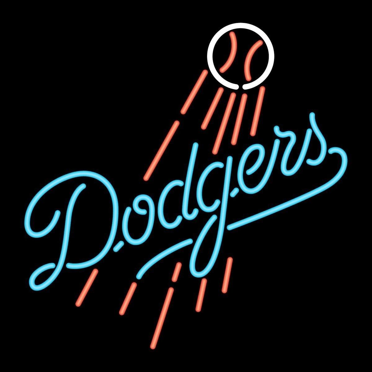 los dodgers wallpaper | los angeles dodgers | pinterest | dodgers
