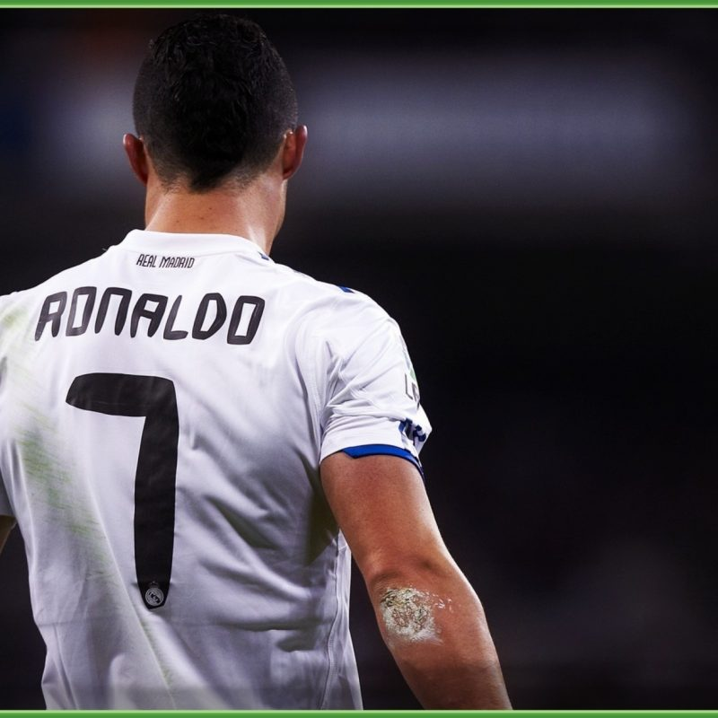 10 Top Fondos De Pantalla De Cristiano Ronaldo FULL HD 1920×1080 For PC Background 2018 free download los mas lindos fondos de pantalla de cristiano ronaldo imagenes de 800x800