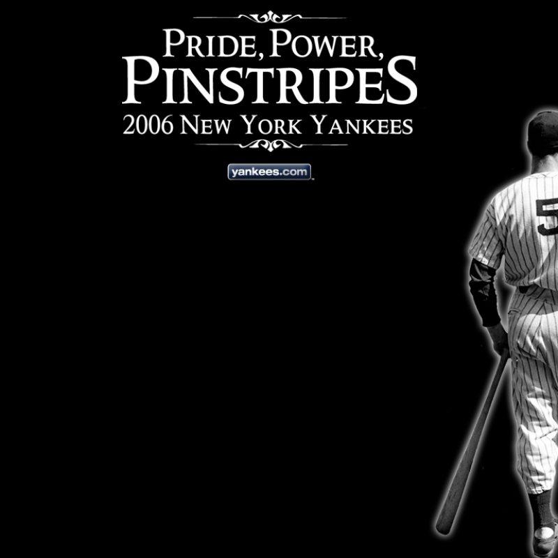 10 Latest New York Yankees Screensaver FULL HD 1080p For PC Background 2020 free download los yankees de nueva york noticias yankees wallpapers 800x800