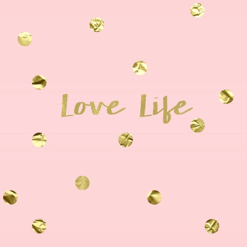 10 Most Popular Kate Spade Quote Desktop Wallpaper FULL HD 1920×1080 For PC Background 2021 free download lou becca bee wallpapers backgrounds for phones images 800x800