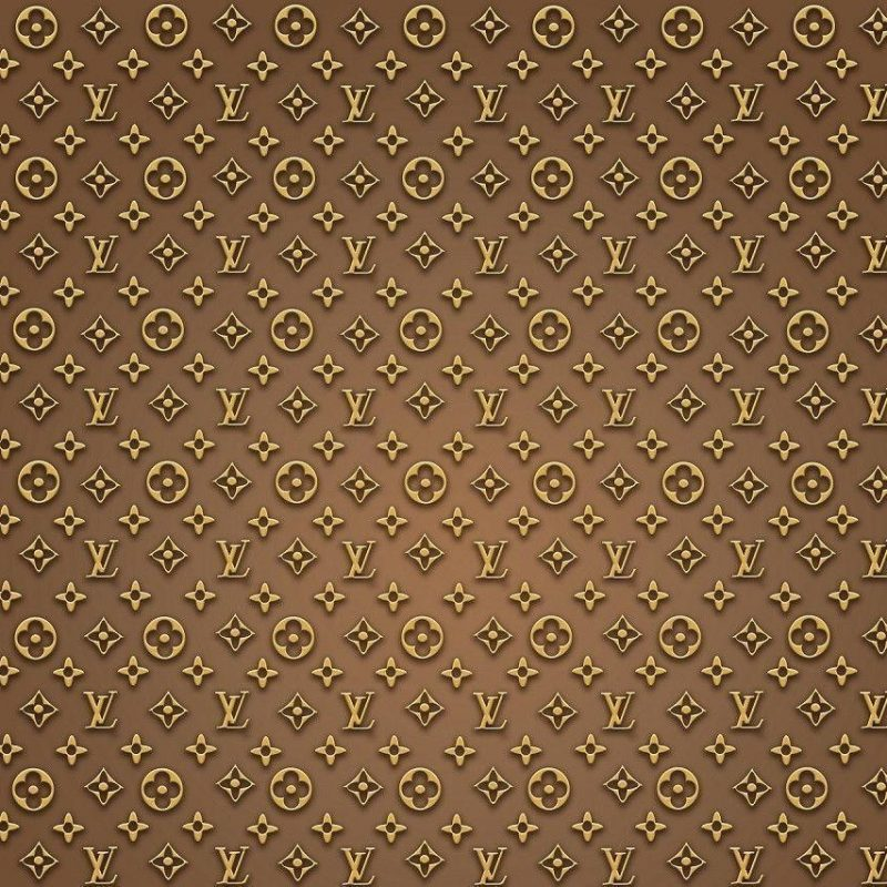10 Most Popular Louis Vuitton Iphone Wallpaper FULL HD 1080p For PC Background 2018 free download louis vuitton backgrounds wallpaper cave 1 800x800