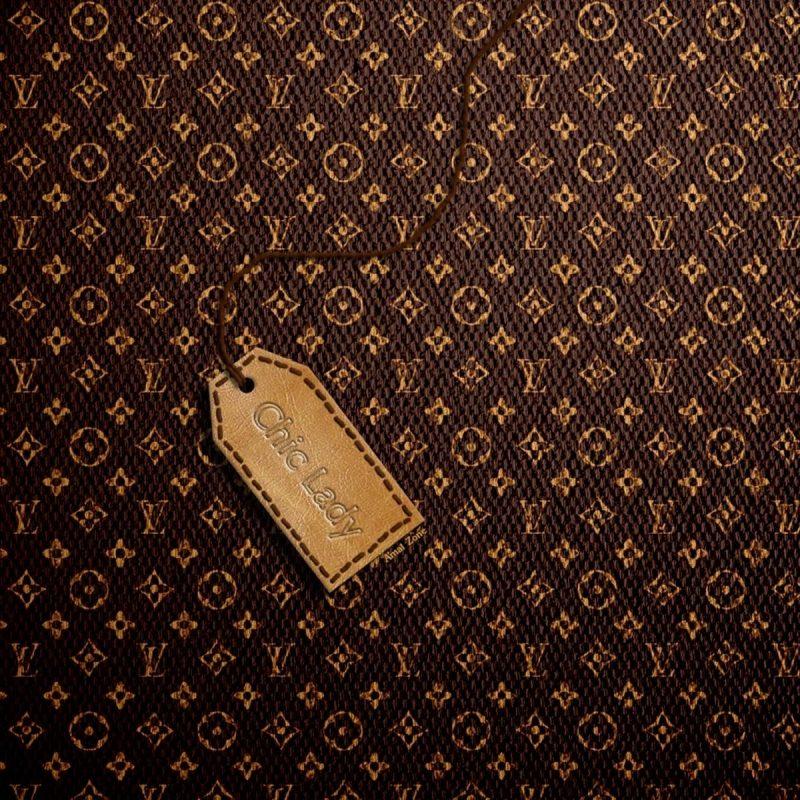 10 Latest Louis Vuitton Wallpaper Iphone FULL HD 1080p For PC Desktop 2018 free download louis vuitton backgrounds wallpaper cave 800x800
