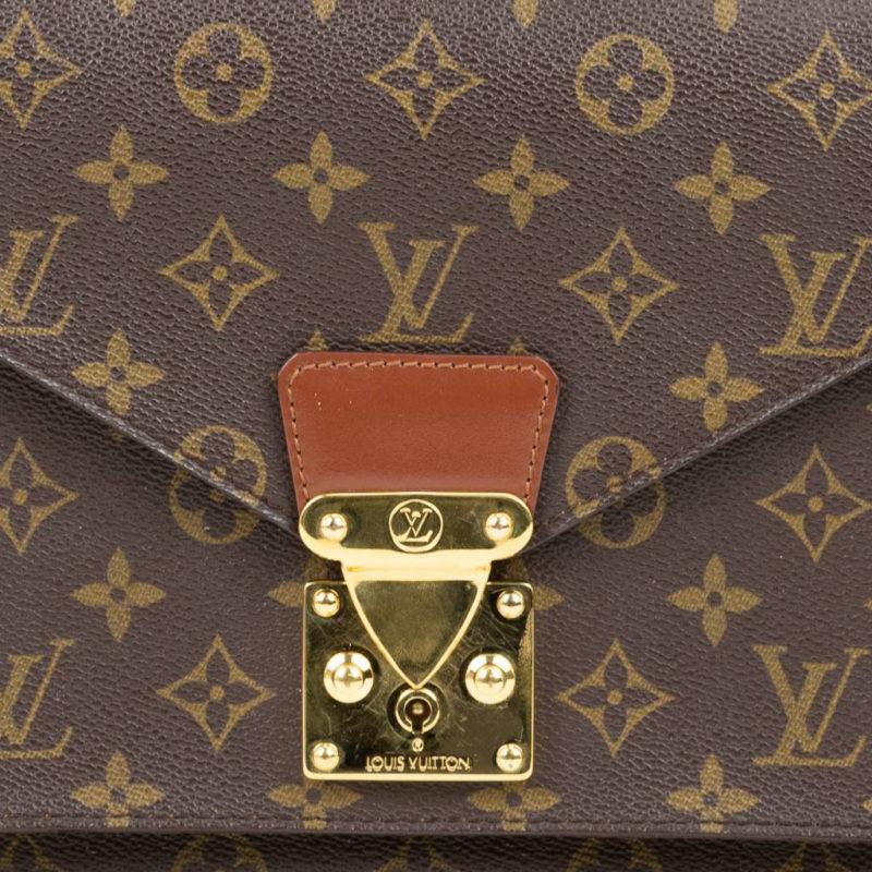 10 Most Popular Louis Vuitton Pics FULL HD 1920×1080 For PC Desktop 2021 free download louis vuitton monceau gluck glanz designer second hand aus 800x800