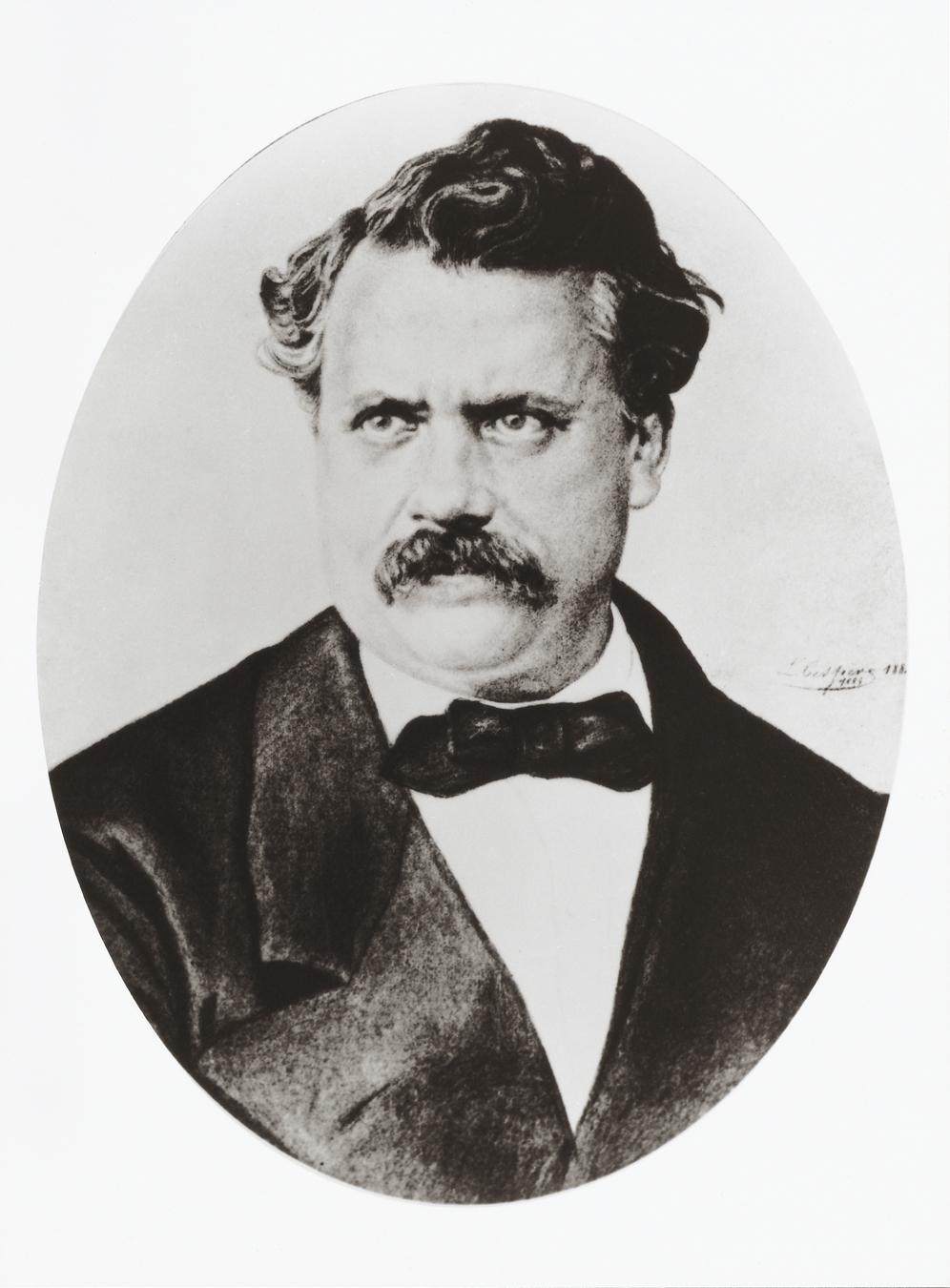 louis vuitton (unternehmer) – wikipedia