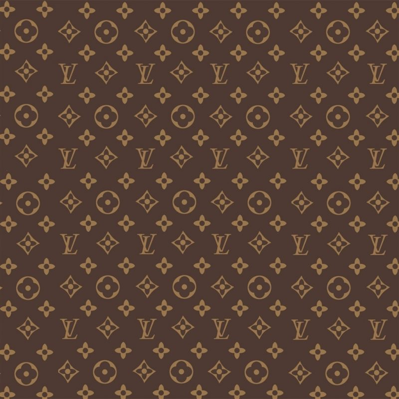 10 Latest Louis Vuitton Wallpaper Iphone FULL HD 1080p For PC Desktop 2021 free download louis vuitton wallpapers wallpaper 1024x1024 800x800