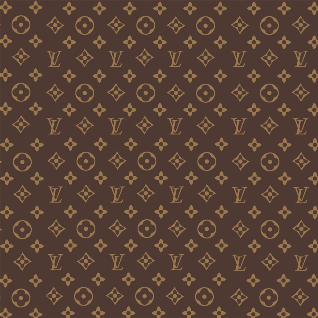 louis vuitton wallpapers wallpaper 1024x1024