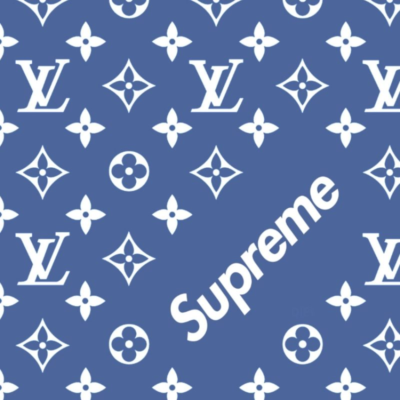 10 Most Popular Louis Vuitton Iphone Wallpaper FULL HD 1080p For PC Background 2018 free download louis vuitton x supreme pattern wallpaper wallpapers pinterest 1 800x800