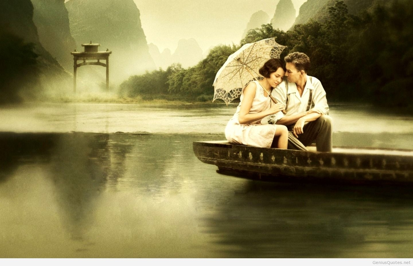 love couple wallpapers group with 68 items
