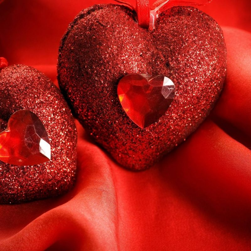 10 Best Beautiful Heart Wallpapers Desktop FULL HD 1920×1080 For PC Background 2018 free download love heart wallpapers hd wallpaper cave 800x800