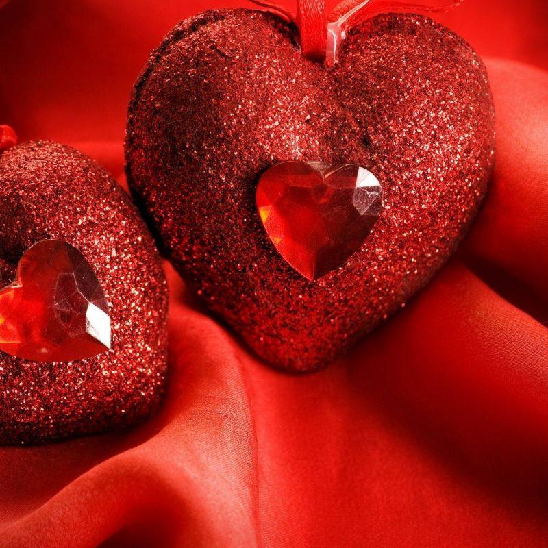 10 Best Beautiful Heart Wallpapers Desktop FULL HD 1920×1080 For PC Background 2020 free download love heart wallpapers hd wallpaper cave 800x800