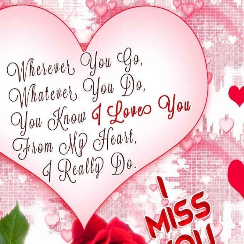 10 Best Love Wallpapers With Messages Full Hd 19201080 For Pc