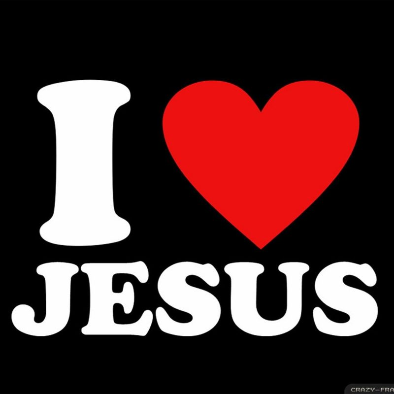 10 Top I Love Jesus Pictures FULL HD 1080p For PC Background 2020 free download love jesus wallpapers 1600x1200 1600x1200 jesus my savior 800x800