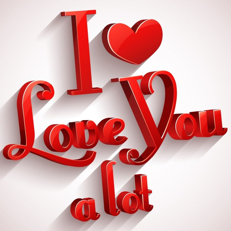 10 New I Love You Wallpapers FULL HD 1080p For PC Background 2021 free download love love with you wallpapers desktop phone tablet awesome 800x800