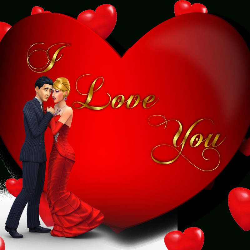 10 Best Love Wallpapers With Messages FULL HD 1920×1080 For PC Desktop 2018 free download love messages wallpapers wallpapers13 800x800