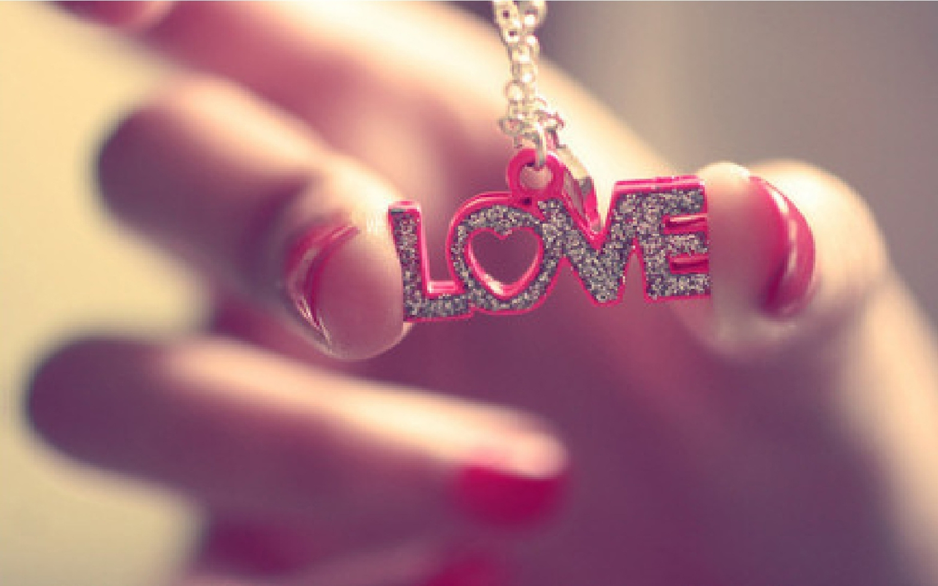 love messages wallpapers : wallpapers13
