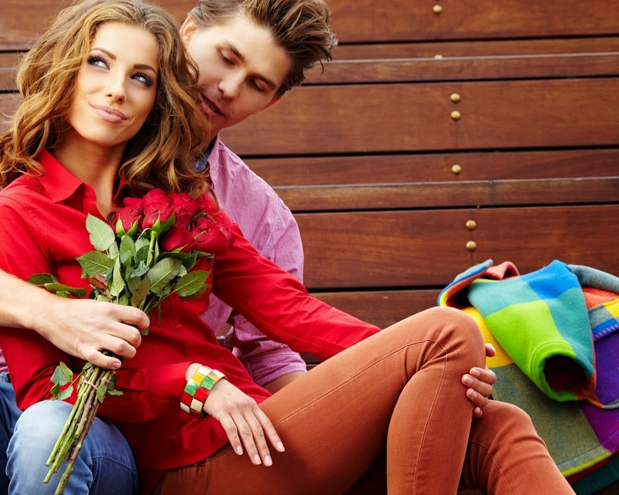 love romantic boys and girls wallpapers and pictures (2014