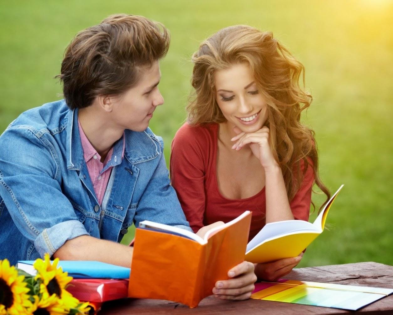 love romantic boys and girls wallpapers, interesting love romantic